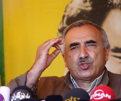 Terör örgütü PKK'nın çöküşü telsiz konuşmalarına da yansıdı