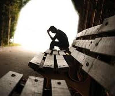 Psikolojik tedavi görenlerin sayısı yüzde 330 arttı