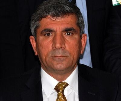 """Tahir Elçi: """"Genel af yasasına ihtiyaç var"""""""