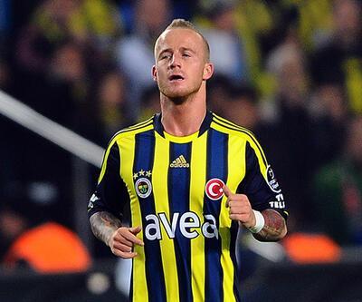Stoch'a 4 milyon Euro