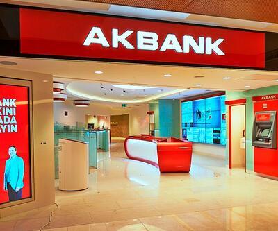 Citigroup Akbank'ta kalan hisseleri sattı