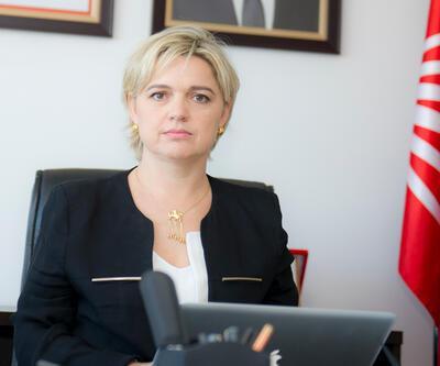 """CHP'li Böke: """" TL'nin değer kazanması için tek yapılacak şey faizi artırmaktır"""""""