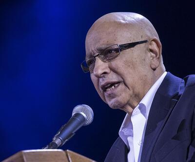 """Eski MOSSAD Başkanı: """"İsrail tarihinin en kötü krizini yaşıyor"""""""