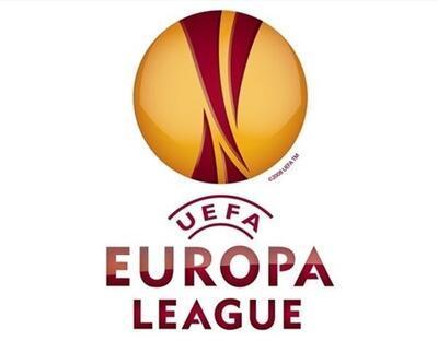 UEFA Avrupa Ligi 3. ön eleme turunda toplu sonuçlar (30 Temmuz)