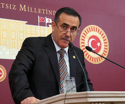 Anayasa Mahkemesi, Üsküdar Belediyesi seçimiyle ilgili kararını verdi