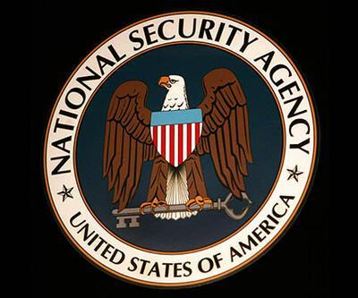 Wikipedia ve Uluslararası Af Örgütü'nden ABD istihbaratına dava