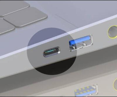 USB-C hakkında bilmeniz gereken 9 şey!
