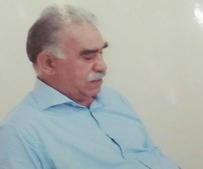 HDP'den izleme heyeti açıklaması