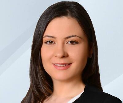 """CHP'li aday adayından işsizliğe """"Gençlik Projesi"""""""