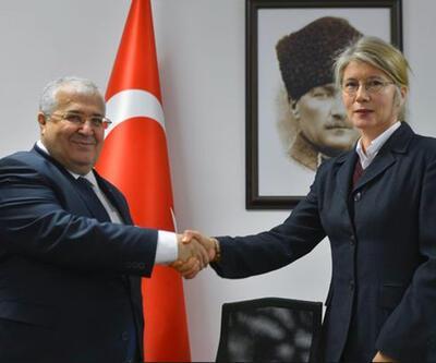 DSP ve Anadolu Partisi seçim ittifakı yapacak