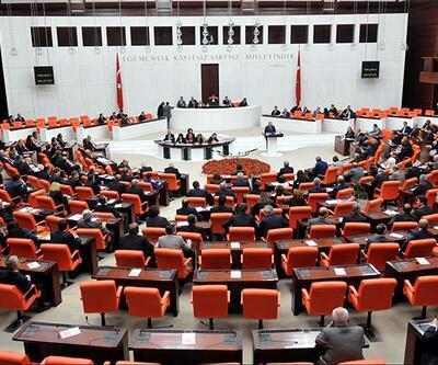Yeni TBMM'nin renkleri: Roman, Ermeni ve Süryani adaylar Meclis'te