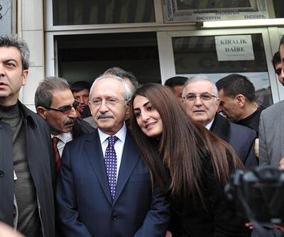 Kılıçdaroğlu ön seçime neden girdiğini açıkladı