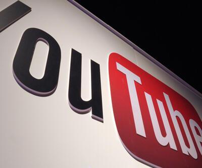 YouTube otomatik yürütüp kotanızı tüketmesin!