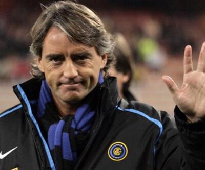 Mancini: İtalya Milli Takımı'nda İtalya doğumlular oynamalı