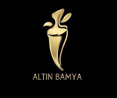 Altın Bamya Ödülleri sahiplerini buldu