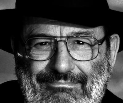 Umberto Eco'nun yeni kitabı ''Numero Zero''