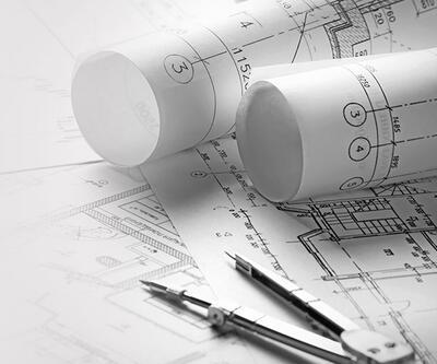 Üniversitelere göre Mimarlık bölümünü tercih eden öğrenci sayısı
