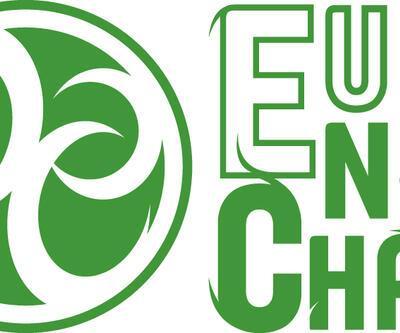 Euro Challenge Kupası Final Four'u Trabzon'da