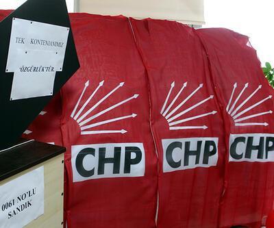 CHP'nin kaybedenleri