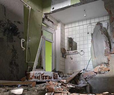İBDA-C'ye yakın Adımlar Dergisi'ne bombalı saldırı