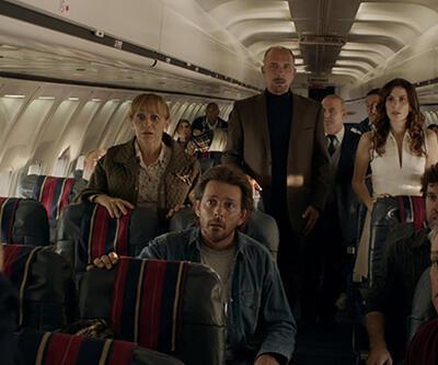 Germanwings pilotu bu filmi mi izledi?