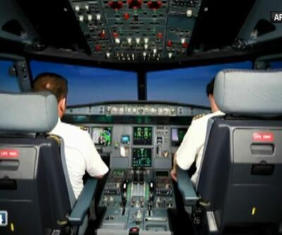 Germanwings uçağını düşüren pilotun eski sevgilisinden şok açıklama