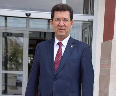 AK Partili vekil Kılınçhttps://www.cnnturk.com/spor-haberleriSpor39;a tehdit: https://www.cnnturk.com/spor-haberleriquot;Kafanı kopartacağımhttps://www.cnnturk.com/spor-haberleriquot;