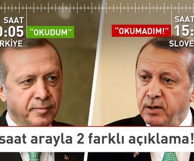 Erdoğanhttps://www.cnnturk.com/spor-haberleriSpor39;dan muhalefete yanıt: https://www.cnnturk.com/spor-haberleriquot;Seçim beyannamelerini gönderirlerse yardımcı olurumhttps://www.cnnturk.com/spor-haberleriquot;