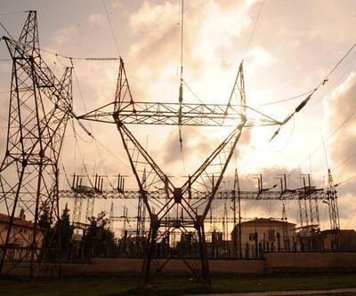Elektrikler yine kesilecek