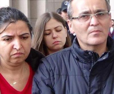 Berkin Elvan'ın ailesinden son mesaj: Biz yokuz artık!