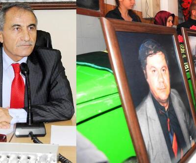 Valinin istifası için imza kampanyası başlatıldı