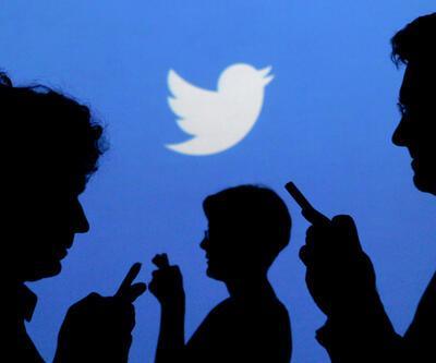 Twitter erişime açıldı!