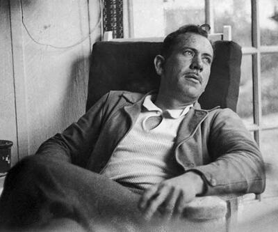 Steinbeckhttp://www.cnnturk.com/ekonomiekonomi39;in gözünden İkinci Dünya Savaşı