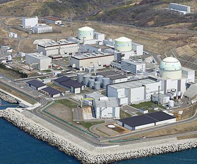 Akkuyu nükleer santrali için acele kamulaştırma
