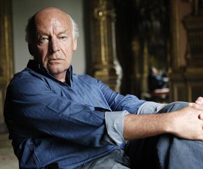 Eduardo Galeano yaşamını yitirdi