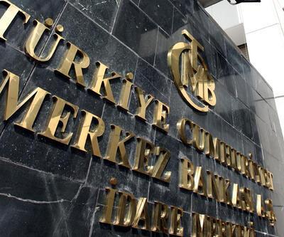 Merkez Bankası duruşunu koruyacak