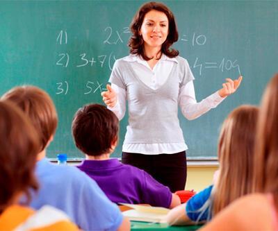 Öğretmenlik zorlaşıyor