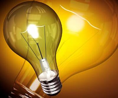 İstanbul'da yarın elektrik kesintisi uygulanacak
