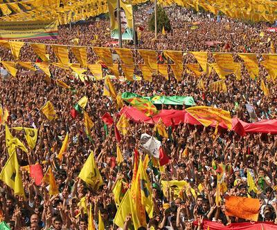 Dünyada ve Türkiye'de demokratik özerklik