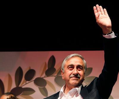KKTC'nin yeni cumhurbaşkanı Mustafa Akıncı kimdir?