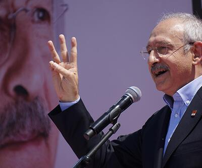 ''İmam hatipleri kuran parti CHP'dir''