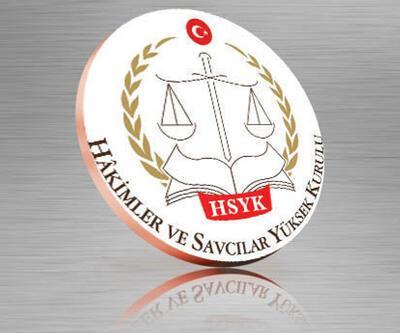 HSYK'dan savcı ve jandarmalarla ilgili MİT TIR'ları dosyasından yargılanma izni