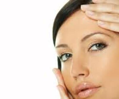 Saç analizi nedir? Nasıl yapılır?