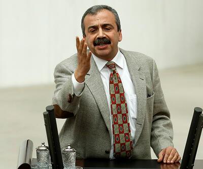"""Sırrı Süreyya Önder: """"Cumhurbaşkan'ı seçimi etkiliyor"""""""