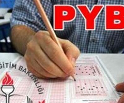 PYBS'ye başvuru süresi uzatıldı