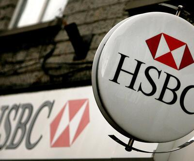 HSBC'nin kârında sınırlı artış