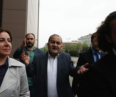 Tutuklu hakim Mustafa Başer Silivri'den mektup yazdı