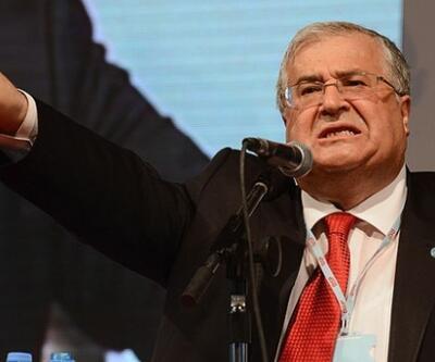 """""""HDP'nin barajı geçmesi temennimiz"""""""