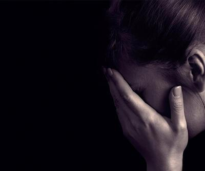 """Zihinsel engelli kıza tecavüzde """"rızası var"""" beraati"""