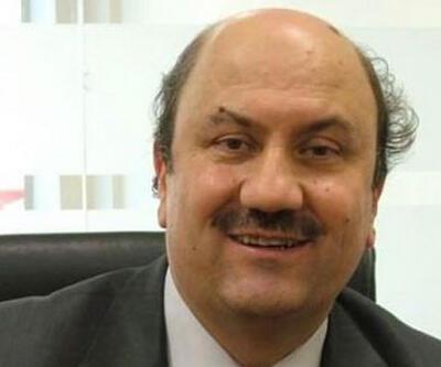 BDDK'nın yeni başkanı belli oldu